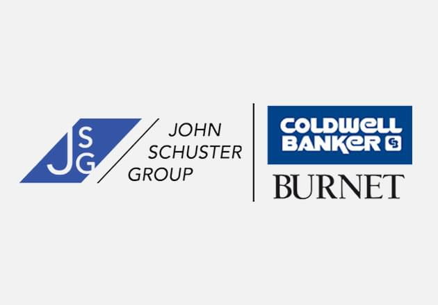 John Schuster Group