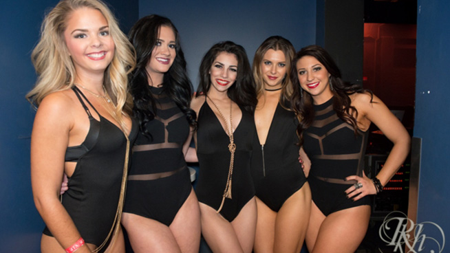 PHOTOS: Ultimate XGirl Finale