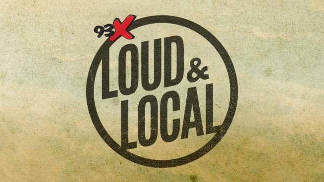 Loud & Local: October 20, 2019