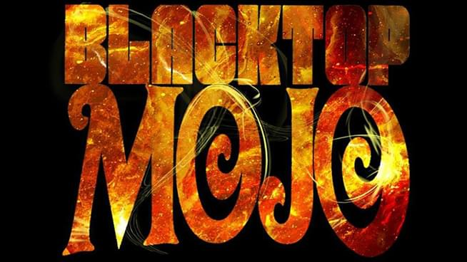 Win Blacktop Mojo Tickets!