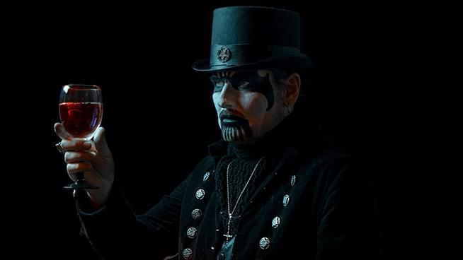 King-Diamond654