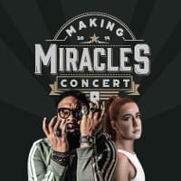 miracles-fi1
