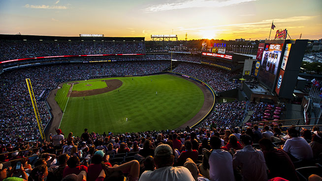 4 Things to Do at Turner Field Before It Closes