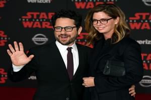 Star Wars Teaser Trailer: Watch Here