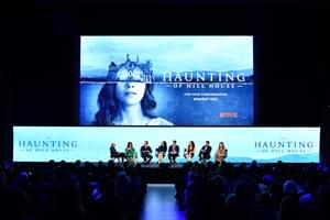'The Haunting Of Hill House' Season 2 Has Been Revealed