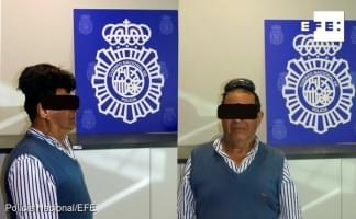 Colombian Man Arrested At Airport For Attempting To Smuggle $34,000 Of Cocaine Under His Toupee