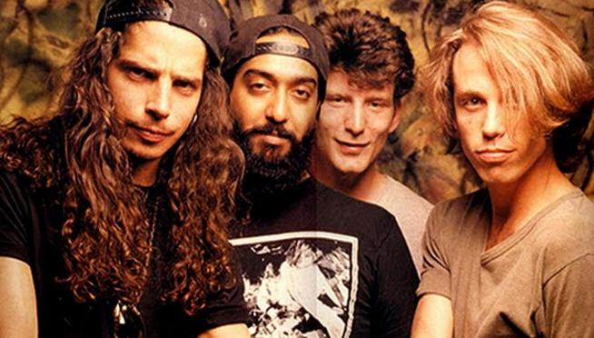 RNR Hall of Fame Finalists: NIN, Soundgarden, Motorhead