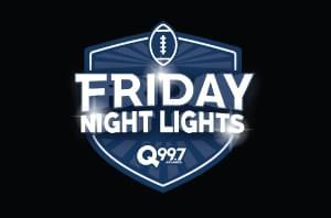 Friday-night-lights-fi