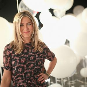 Jennifer Aniston joins INSTAGRAM! | Q-Daily