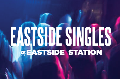Eastside Singles at Eastside Station