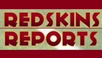 redskins-report-feature