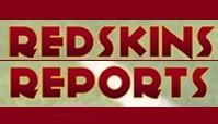 The Redskins Pre-Game Report: Washington Redskins vs. Miami Dolphins | Game 6