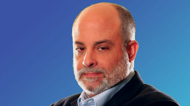 LISTEN: MARK LEVIN Previews WMAL's Free Speech Forum