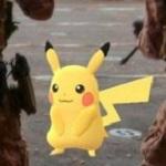 PokemonLarry150