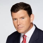 Mornings on the Mall 10.11.19 / Stephen Gutowski, Newt Gingrich, Larry Michael, Ying Ma, Bret Baier