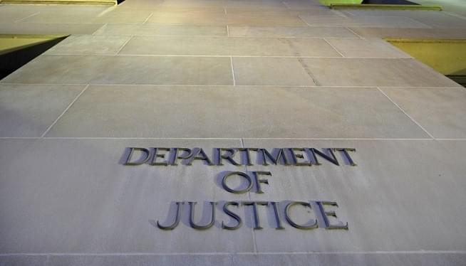 0001 justice