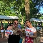 Brew At the Zoo 7/18/19