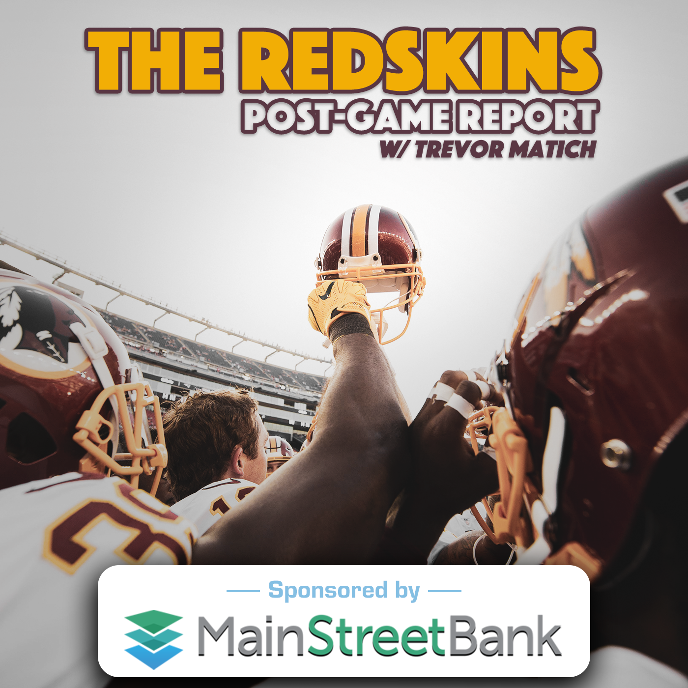 Redskins post-game report graphic 1x1