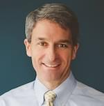 Mornings on the Mall 10.09.19 / Cal Thomas, Ken Cuccinelli, Carol Maloney, Russ Vought