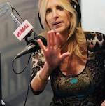 Ann Coulter, Stephen Moore & Luke Rosiak on The Larry O'Connor Show 10.04.19