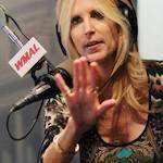 Ann Coulter, Kurt Schlichter, Kerry Picket & Elizabeth Schultz on The Larry O'Connor Show 10.11.19
