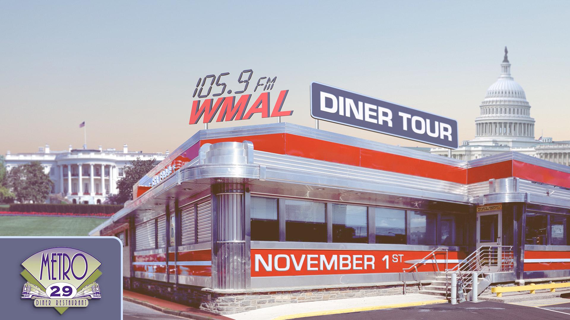 Diner-Tour-2019-ART1