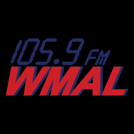 www.wmal.com
