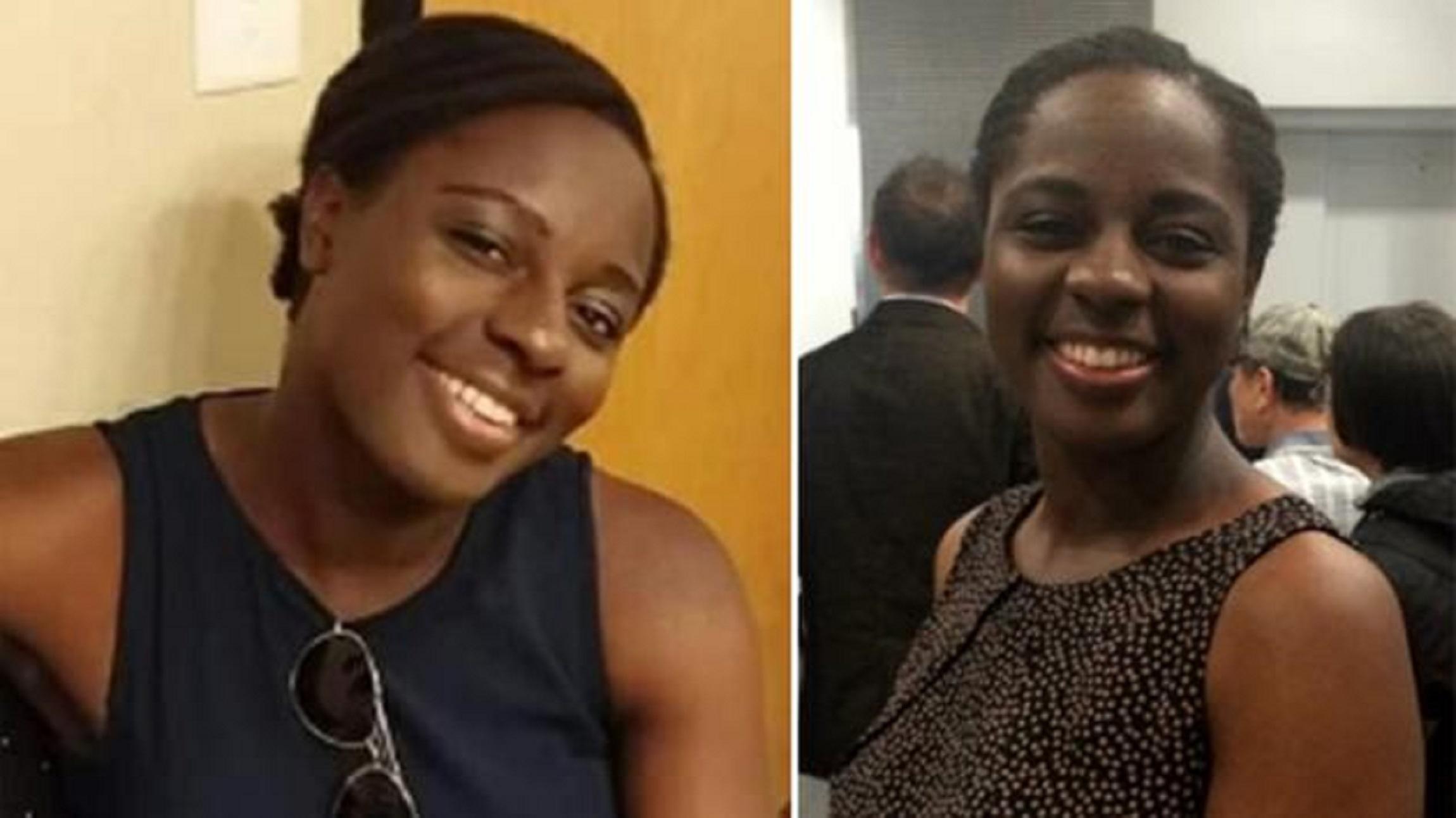 UPDATE: Human Bones Found; Identified As Missing Queens Flight Attendant