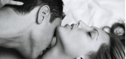 The 5 Key Differences Between Making Love & Having Sex