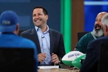 DAC – ESPN NFL Insider Adam Schefter on Cowboys Coaching Scenarios