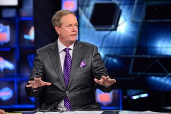 DAC: ESPN NFL Insider Ed Werder on How Good the Cowboys Offense Really Is