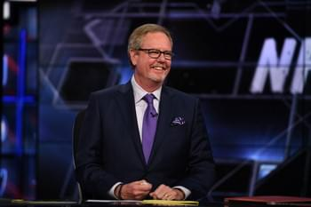 DAC: ESPN NFL Insider Ed Werder on what the Cowboys can Expect from the Saints