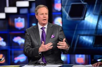 DAC: ESPN NFL Insider Ed Werder on Dak Prescott and the Saints Strengths
