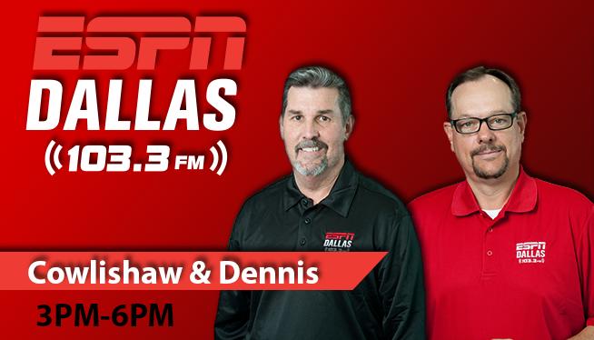 10-11 DAC Podcast – Football Weekender NFL Wk 6, Cowboys vs Jets
