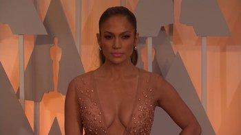 Jennifer Lopez Confirms Cardi B Collaboration