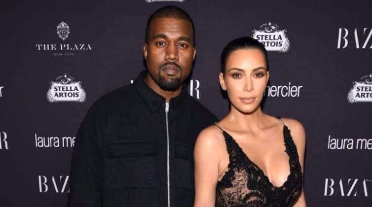 It's Kardashians vs. Wests on 'Family Feud' Season Premiere Sneak Peek [VIDEO]