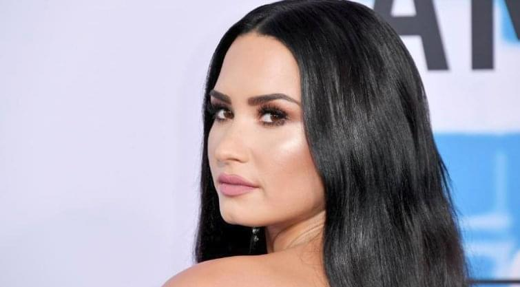 Demi Lovato Is 90 Days Sober, According To Her Mom