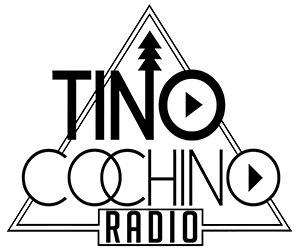 Tino_Logo_300x2501