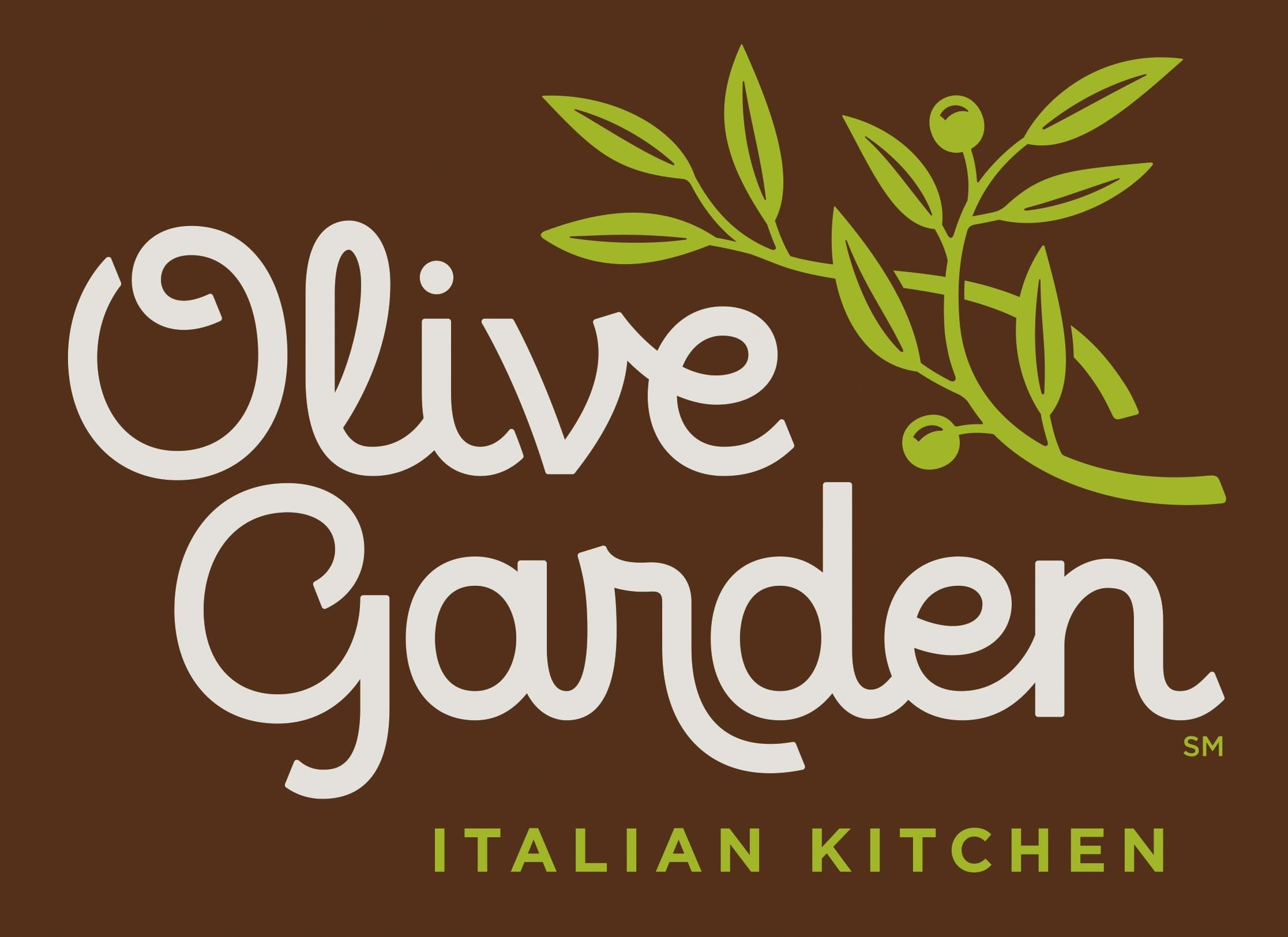 Olive Garden Is Selling 50 Lifetime Pasta Passes