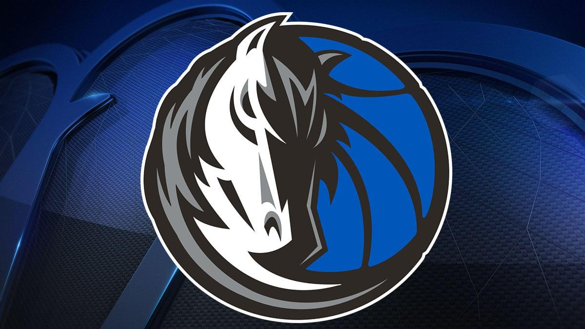 Enter to Win Tickets to see the Dallas Mavericks!