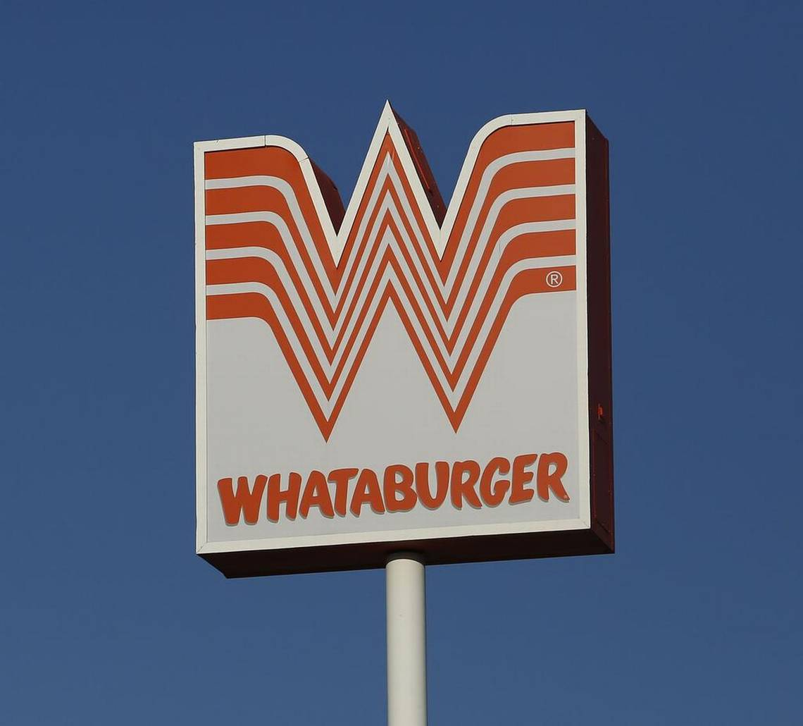 Whatadeal!  Whataburger Sold!  What Are Their Plans?
