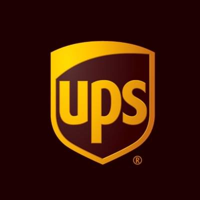 UPS Is Going 7-Days A Week!