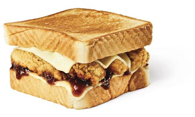 Which Chicken Sandwich Rules The Roost?