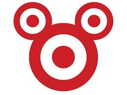Which North Texas Target Locations Are Getting Their Own Disney Store?
