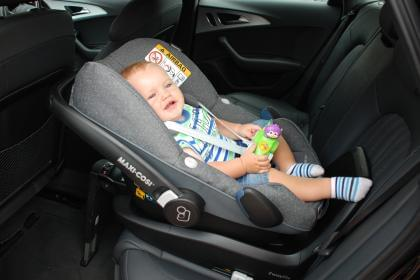 Recycle Car Seats This Month At Walmart And Target And Get A Gift Card