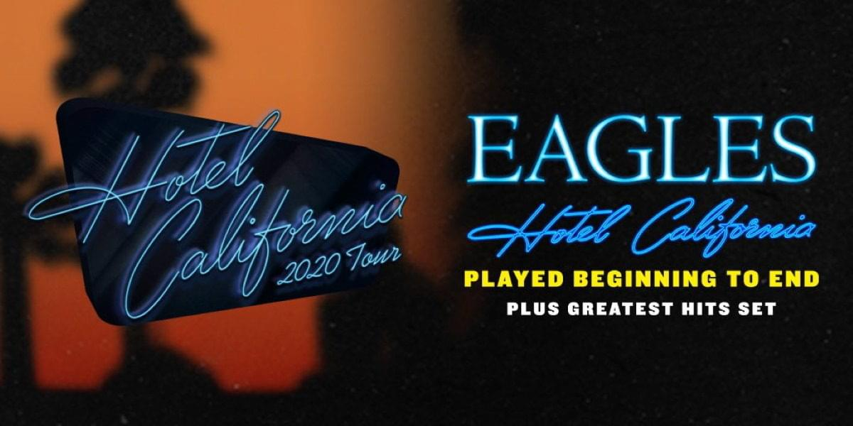 Eagles Coming To The AAC!