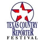 24th Annual Texas Country Reporter Festival