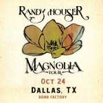 Win Randy Houser Tickets All Weekend!