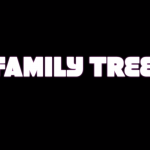 Check out our TV Sitcom Intro to Caylee Hammack's Family Tree