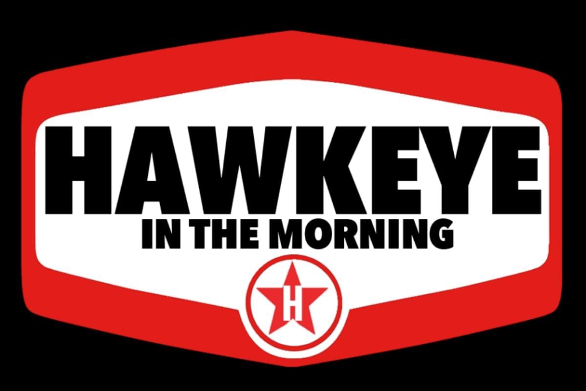 Hawkeye-Sticker1
